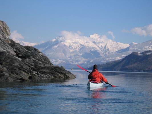 Carte Bleue Kayak.Kayak Stand Up Paddle Aviron Smadesep
