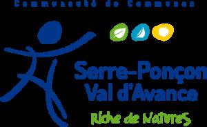 Logo de la CCSPVA
