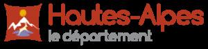 Logo du Département 05