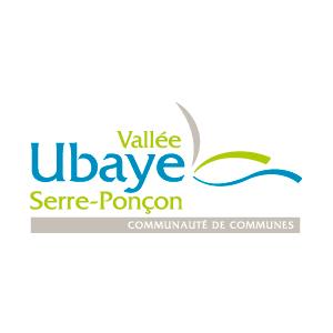 Logo de la CCVUSP